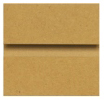 Particle Board Slatwall
